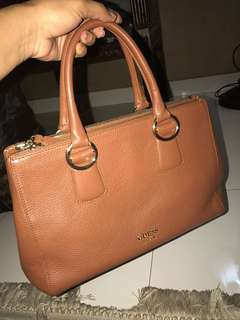 Tas Guess Luxe