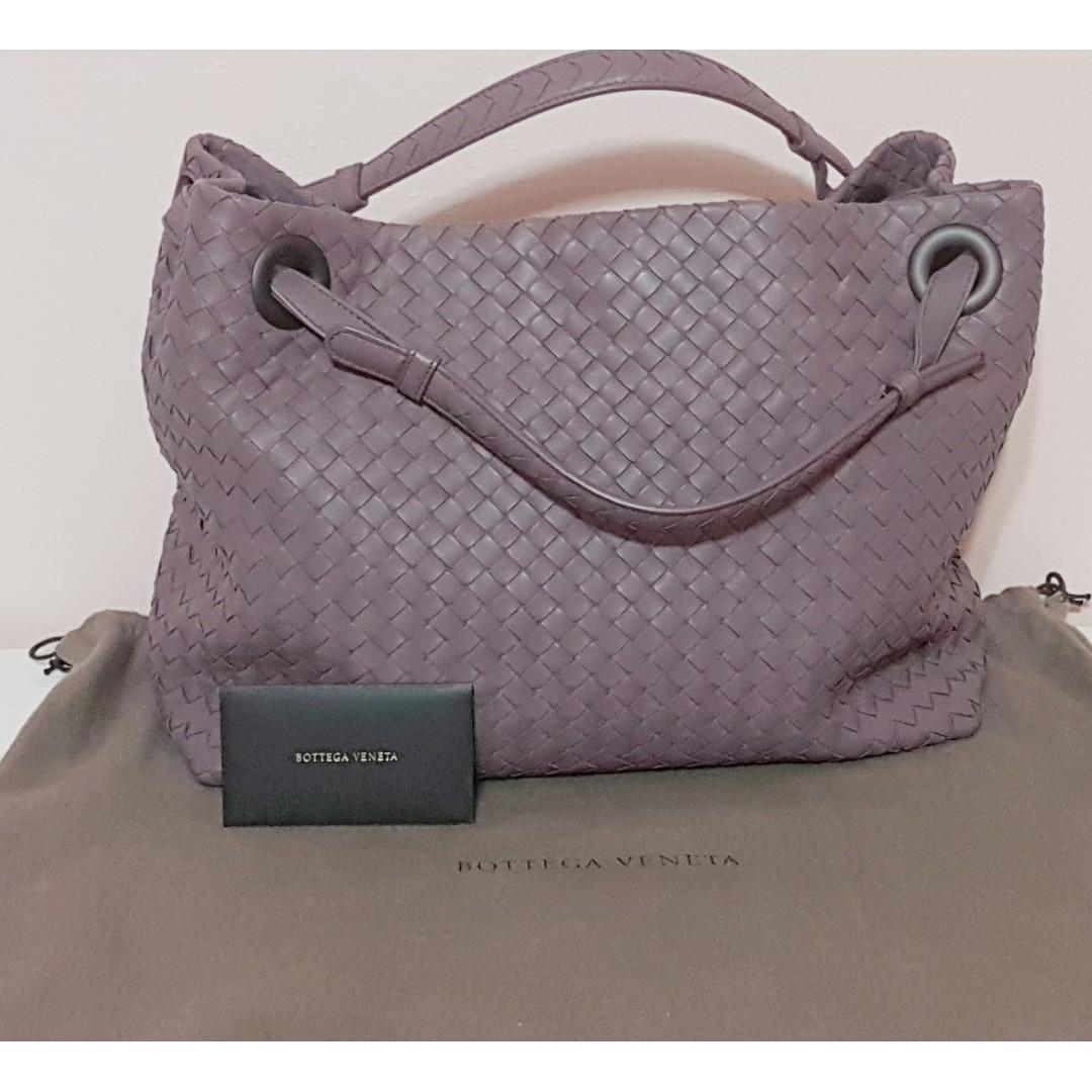 da2d50b0a0 Home · Women s Fashion · Bags   Wallets · Handbags. photo photo photo