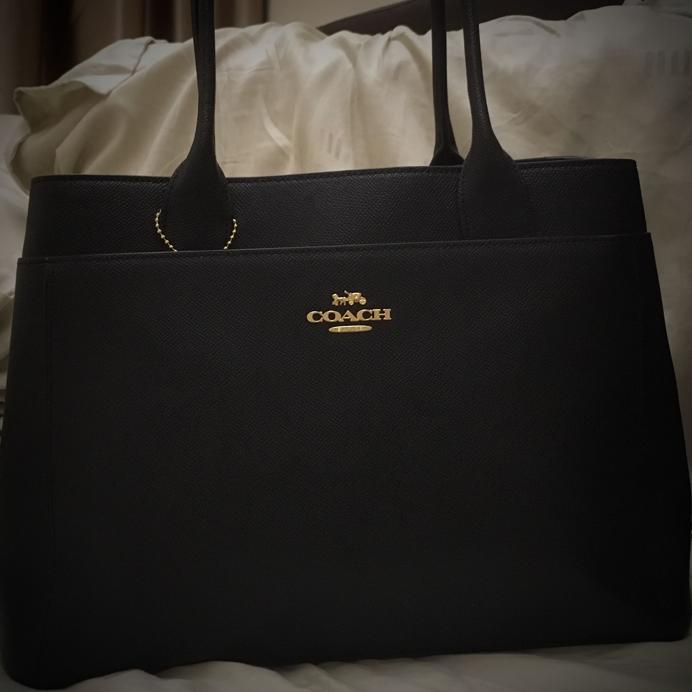 4db400bede757 low cost coach bag singapore website 428bb 9edd4