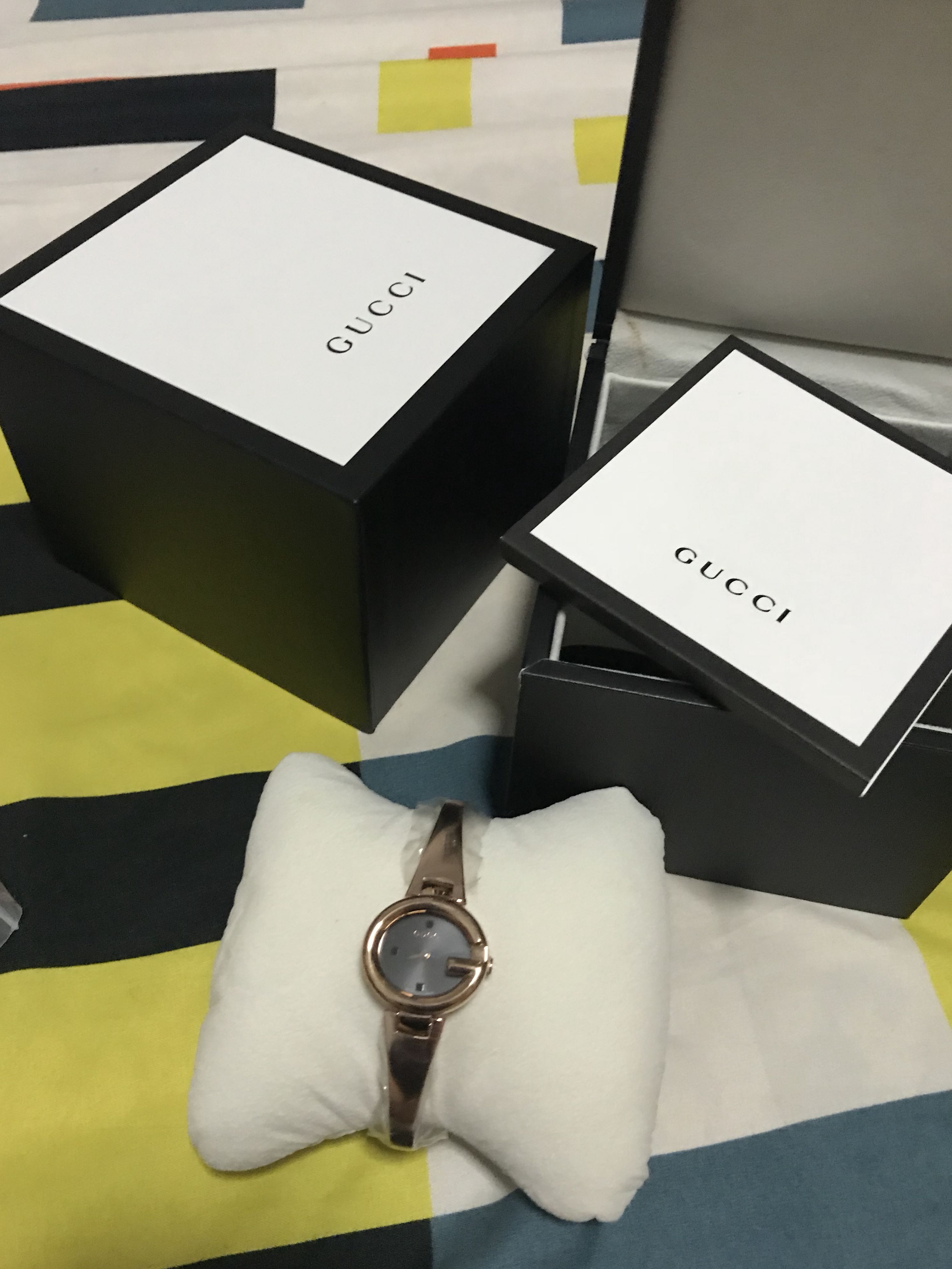 ee03859d933 Home · Women s Fashion · Watches. photo photo ...