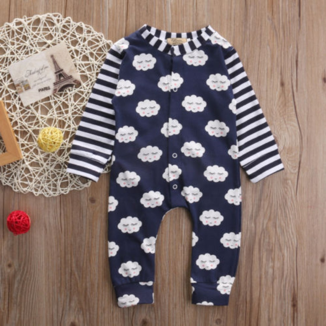 Baby & Toddler Clothing Outfits & Sets Careful M&s Girls Cute Two Piece Leggings And Skirt Bnwt Age 0-3 Months