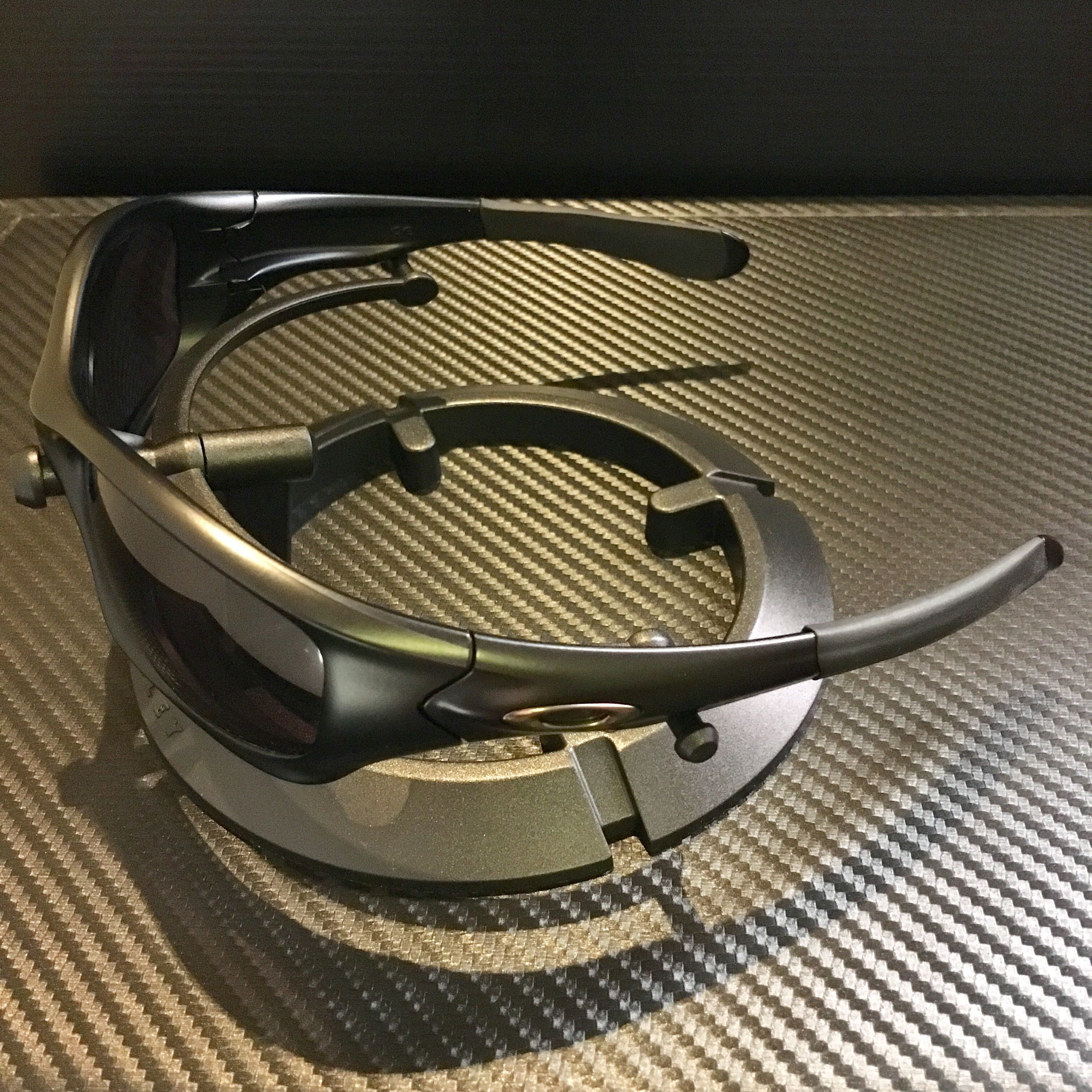 3162d42248ca Home · Men's Fashion · Accessories · Eyewear & Sunglasses. photo photo ...