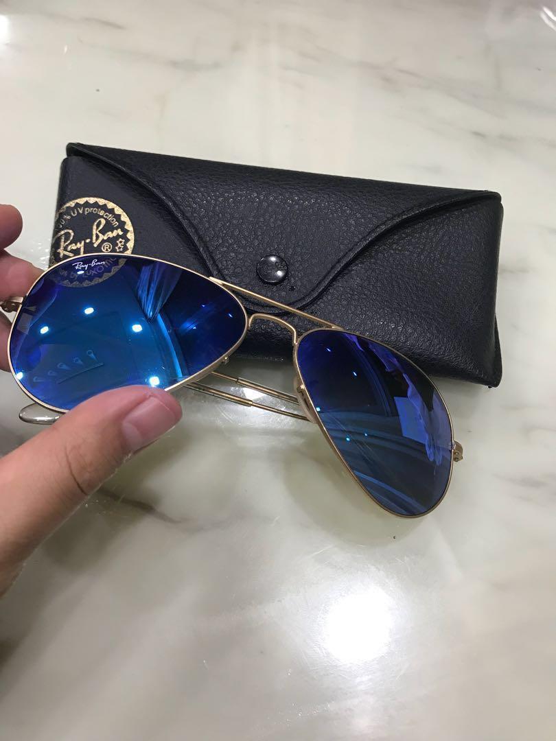 6108c8c2fe Home · Men s Fashion · Accessories · Eyewear   Sunglasses. photo photo  photo photo photo