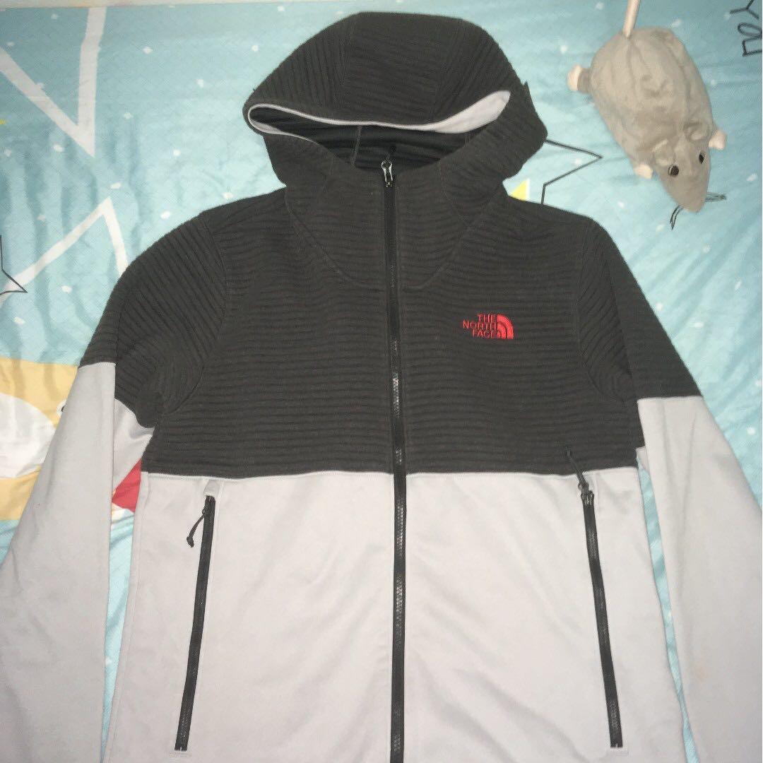08aea4cf3 canada north face scythe jacket youth development 55a57 d71b8