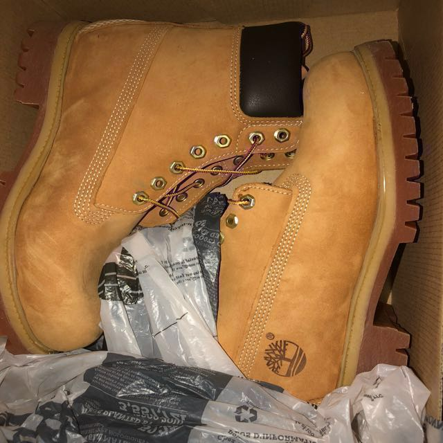 timberland mens hommes 10061