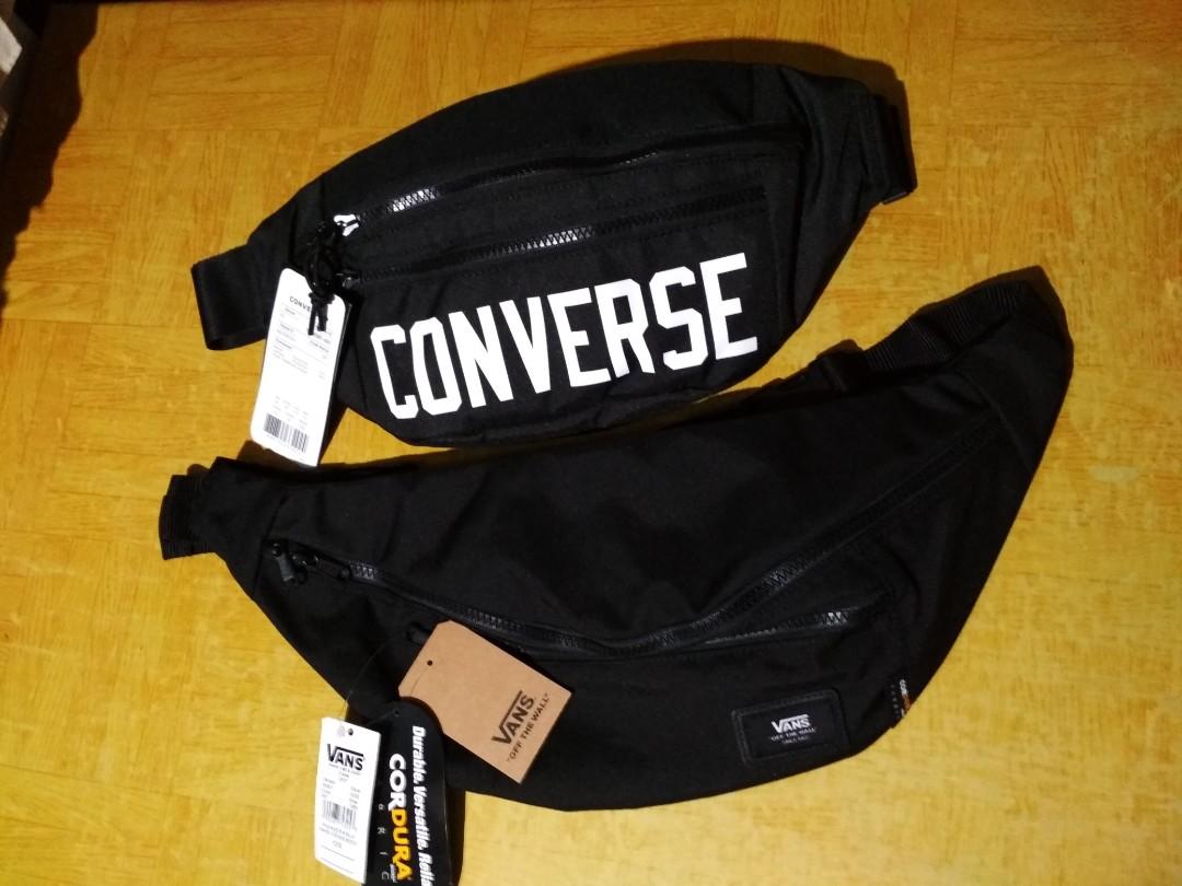 f698efd39ff8c3 Home · Men s Fashion · Men s Bags   Wallets. photo photo photo
