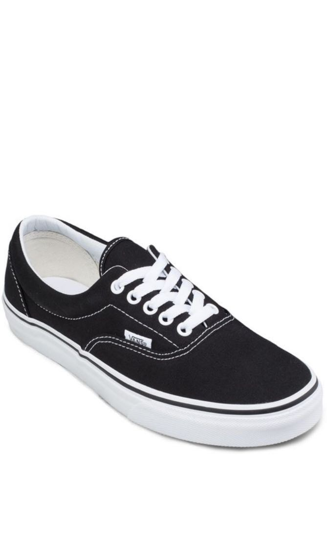 ebbe7bf86b4e Vans core classic Era Sneaker !!!