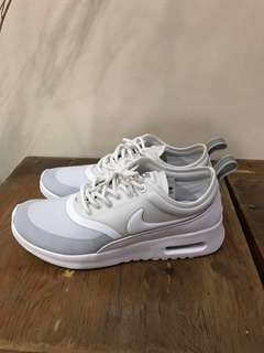 Nike Women's Air Max Thea Ultra