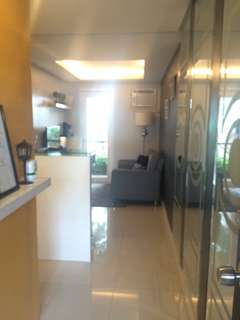 PROMO 85K EARLY MOVE IN Condo in Pasig City