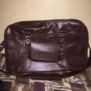 freego travel bag