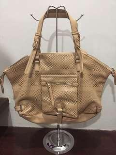 pennyblack tote bag