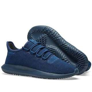Adidas tubular shadow navy original