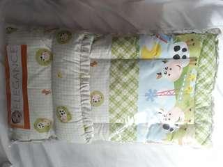 Sleeping bag merk ELEGANCE