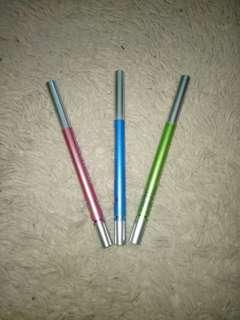 Eyeshadow Pencil Take All