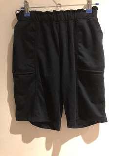 🚚 休閒短褲