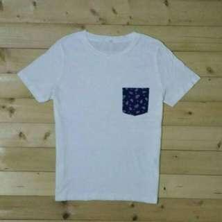 GU Original Kaos