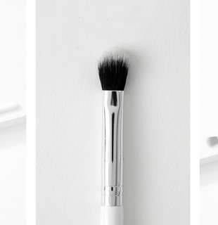 Sale❗️Colourpop Blending Brush 10