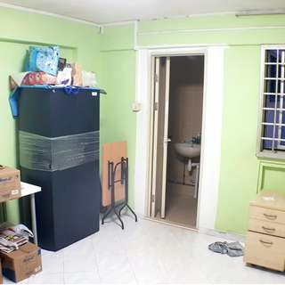 801 WOODLANDS ST 81 HDB 4-room (4S) for Sale!