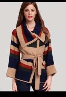 Marc Jacobs Babylon Sweater XS