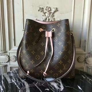 Louis Vuitton Neo Noe Ready Stock