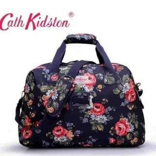 ❤CATH KIDSTON Travel Bag❤