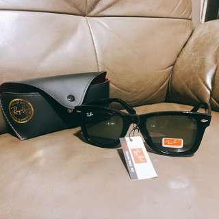 高質防紫外光太陽眼鏡