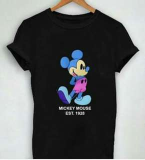 CUSTOMIZE SHIRT