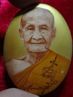 Locket Luang Pu Khaek