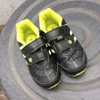 Adidas Kids Authentic