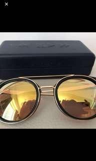 Anderne sunglasses (Germany)