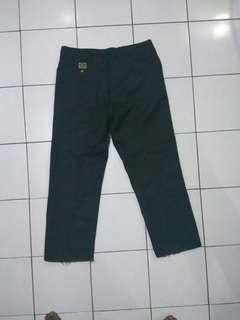 Workpants BEN DAVIS size 40