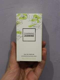 parfum wanita jasmine