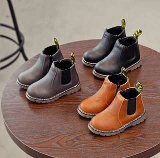 Martens Boots for kids
