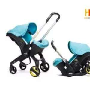 Donna infant car seat stroller