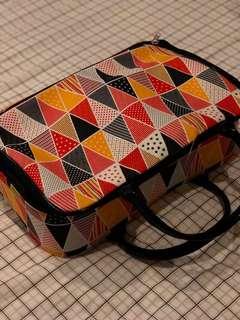 NEW !! Mini Suitcase Koper Mini