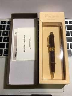 Pen Gift Set 筆 鋼筆