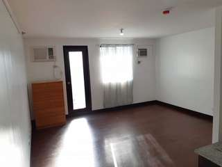 For Rent Spacious Studio Unit in Sucat - Solano Hills Condominium
