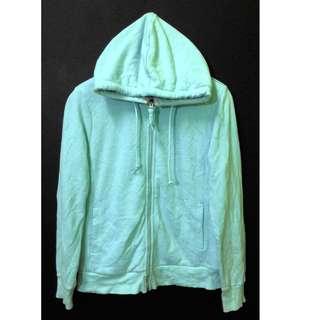 Uniqlo Japan Fleece Jacket Size L
