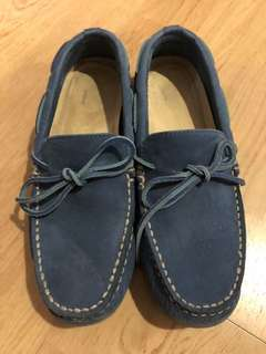 Used Rockport Shoes
