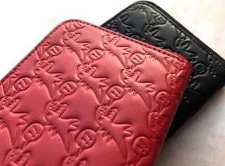 Agnes b sport b 散字包 coin bag mini wallet Chanel Ysl Dior Gucci
