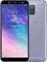 Samsung A6 kredit aeon / cash
