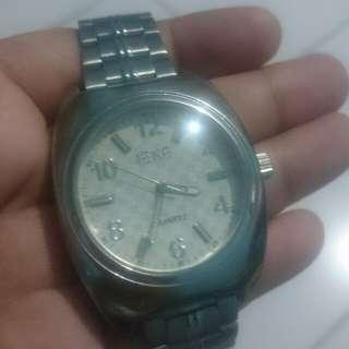 jam tangan import eike