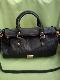 Ann Klein 2 way bag