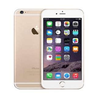 Iphone 6 16 murah juga bisa cicil