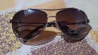 SALE: Jessica Simpson shades brown