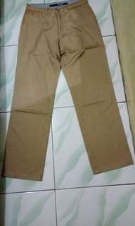 UNION BAY Pants Khakis