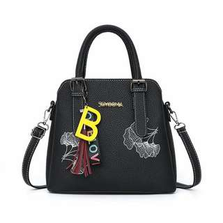 Sembonia Fashion Bag