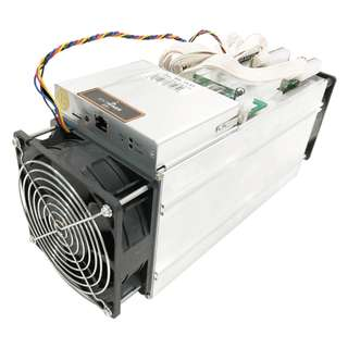 Antminer S9i 14T with Original PSU