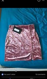 Cute M skirt