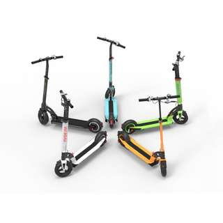 Escooter escooter escooter escooter escooter escooter escooter